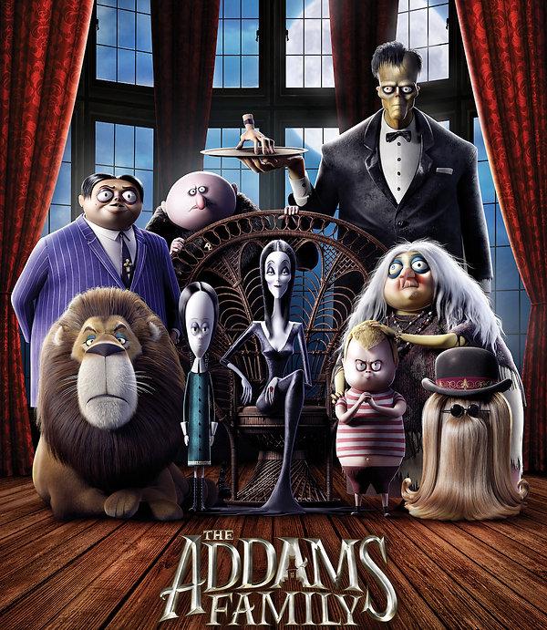 adams family image.jpg