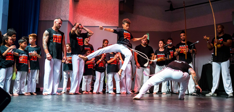 capoeira_nago_adults
