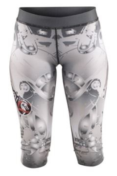 compression grey $28.JPG