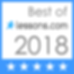 Best Kickboxing and krav maga studi fo 2018 and 2019
