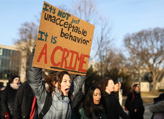How to Reduce Sexual Assault on University Campuses