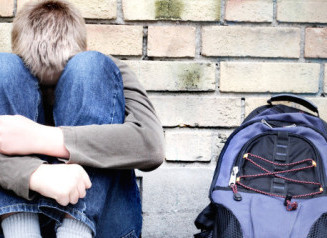 TEN SIGNS YOUR CHILD MIGHT BE A VICTIM OF BULLYING