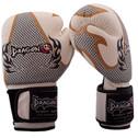 Ladies Dragon Do Tatto gloves $35.JPG