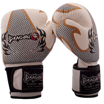 Ladies Dragon Do Tatto gloves $35.JPG