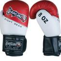 red gloves for kids $30.JPG