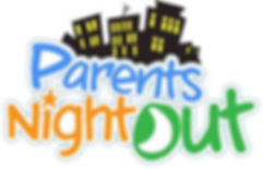 parents night out logo.jfif