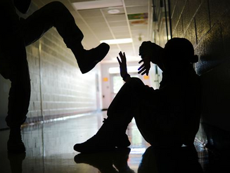 Study: Schools with Bullying Prevention Programs Have More Bullying