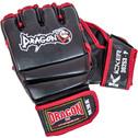 Dragon-Do-Kicker-MMA-Gloves $20.jpg