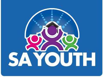 SA Youth's - YouthBuild Plus program