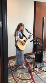 United Methodist Association Annual Meeting at the Marriott Hotel Nashville
