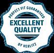 Herlitz Quality