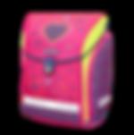 Midi_pinkhearts_copy.png