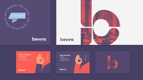 Bevira