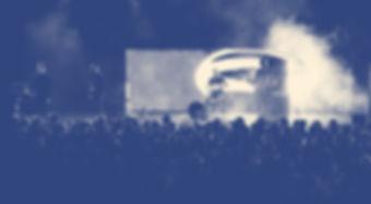 intsikumu festival