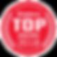 0015260_top-i-ettevotte-sertifikaat-2018