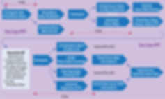thumbnail_20180906-HC-flow-chart-2-A4-pa