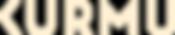 Kurmu logo