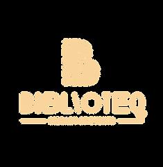 biblioteq_logo2-kuld.png