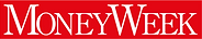 logo-moneyweek.png