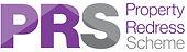 PRS_Logo_low.jpg