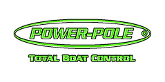 powerpole for website.png