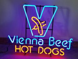 Vienna Beef LEDeon