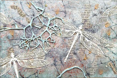 dragonflies2.jpg