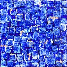 medium,blue1.jpg