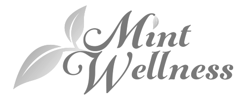 mint-wellness-todd-draft-01_edited.png