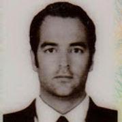 Dr. Diego Navarro