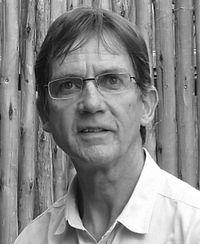 Ron Höll