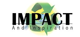 logo Impact & inspiration c.png
