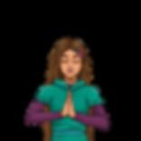 Luna_a_la_croisé_des_chemins_Page_26_Lun