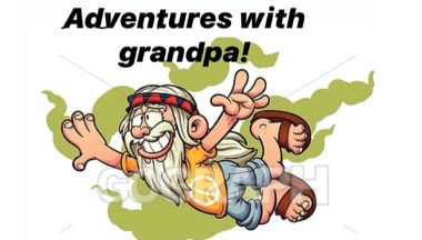 Flying Grandpa_edited_edited.jpg