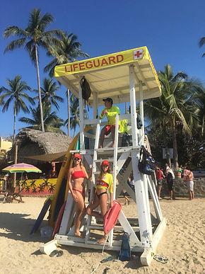 Lifeguard st.jpeg