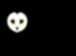 ORA Edition Logo Noir.png