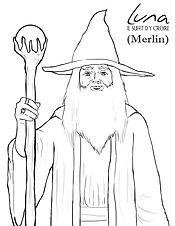 Merlin a colorier.jpg
