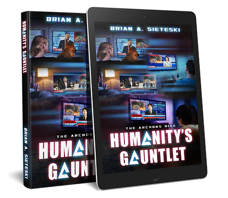 HUMANITY'S GAUNTLET - 3D Rendering.png