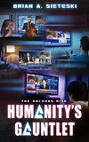 HUMANITY'S GAUNTLET COVER.jpg