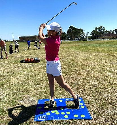 bts-golf-home-training_edited.jpg