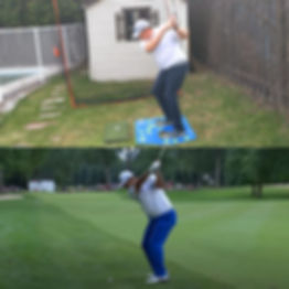 bts-golf-swing-analysis.jpg