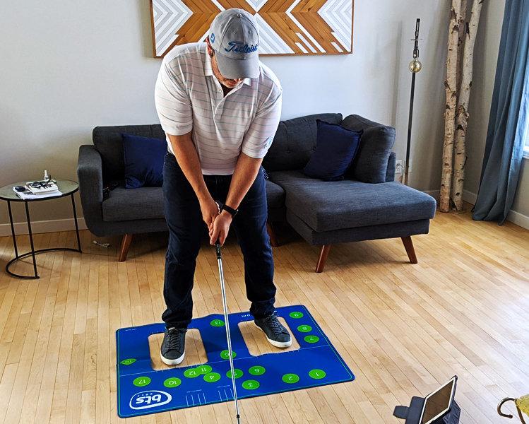 bts-golf-at-home-1.jpg