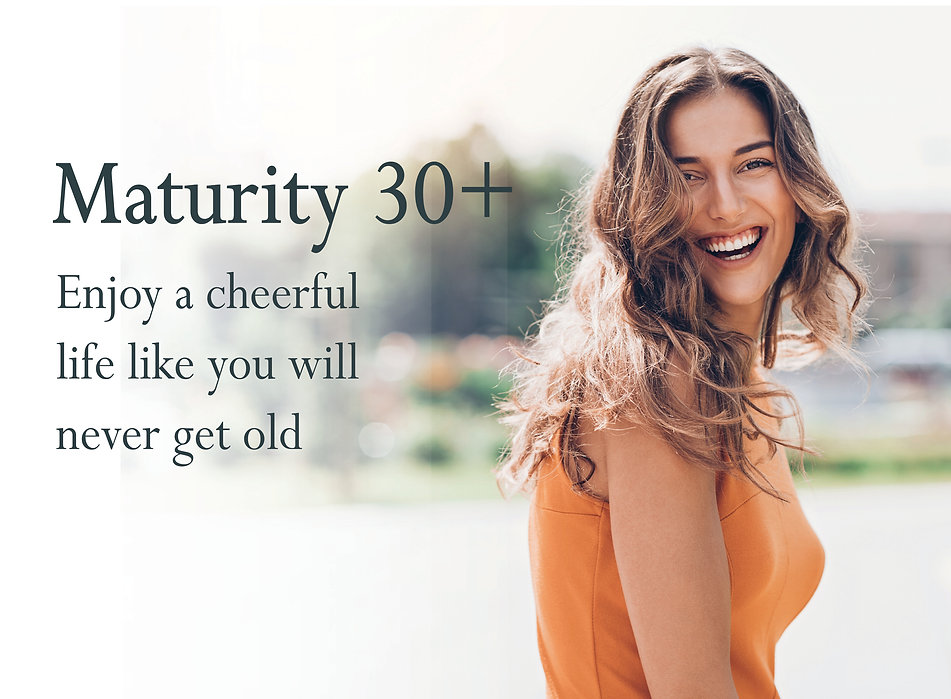 30 + web site-1.jpg