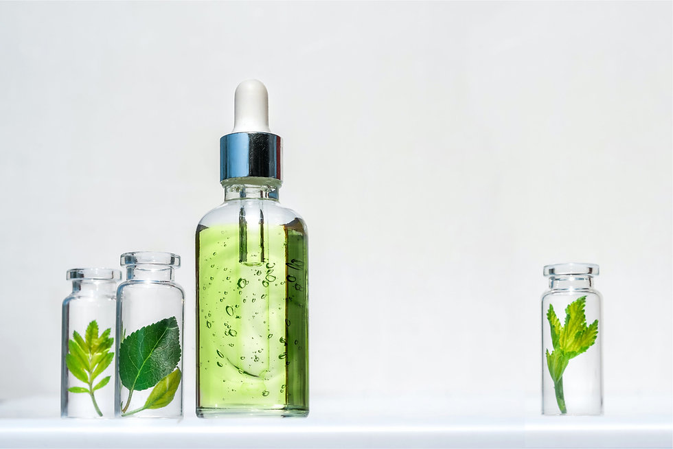 organic skincare_trend_website_jpg-04.jp
