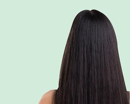Product HAIR.jpg