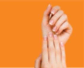 Product SKIN HAND.jpg