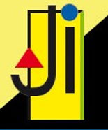 jacquemart-immobilier-03_02 logo.jpg