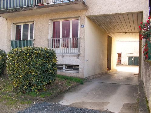 9816 Bureau Moulins