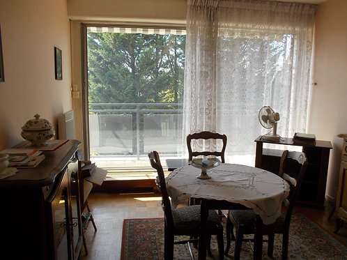 9794 Appartement YZEURE
