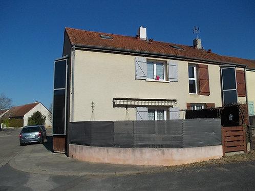 9759 Maison Moulins